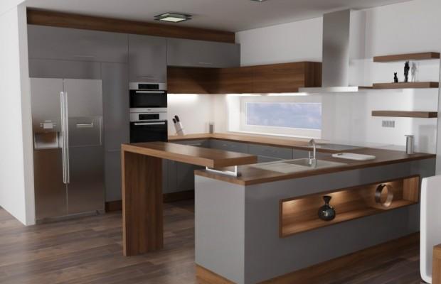 lj-kuchyne