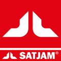 satjam_logo_seznam1