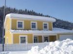 Holiday-Pacific Homes-Bohemia, spol. s r.o.