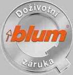 Blum, s. r. o.