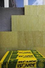 Divize Isover, Saint-Gobain Construction Products CZ, a.s.