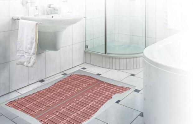 fussbodenheizung-bad