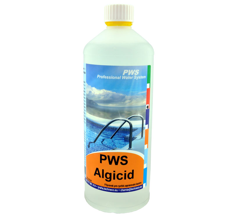 Algicid-1-L