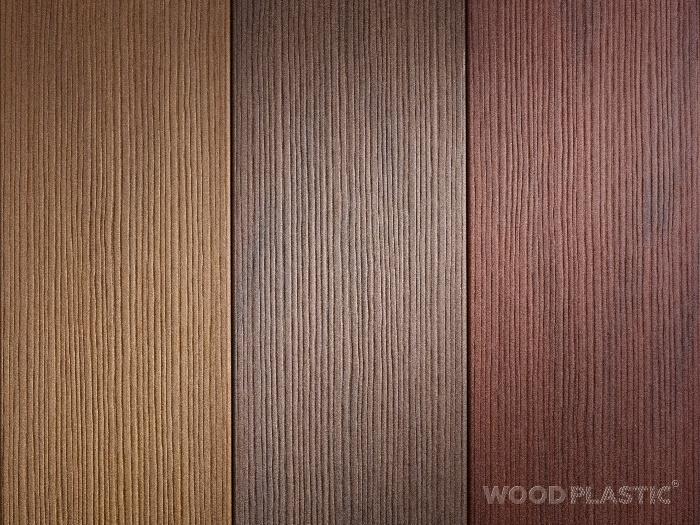 WOODPLASTIC_TERASY-MAX_FOREST-PLUS_BARVY