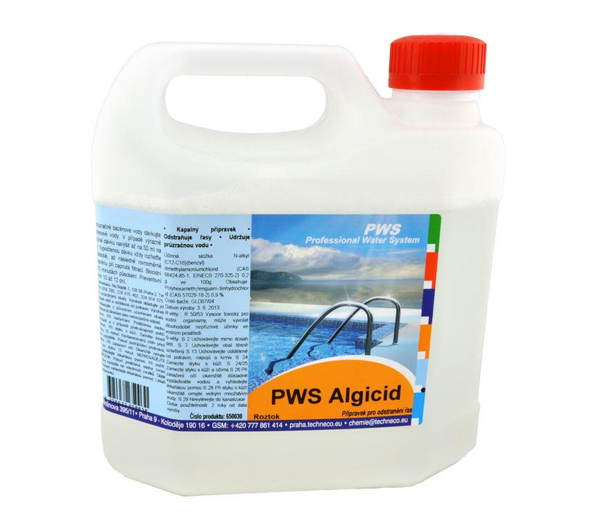 algicid-3-l