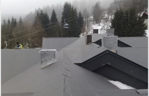 strecha_janske_lazne11_800