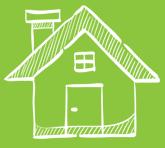 hypoteka-zelena