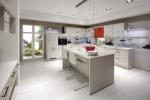 Cígler Home Design