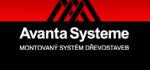 Avanta Systeme, spol. s r.o.