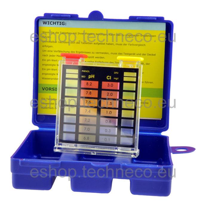 tabletovy-tester2