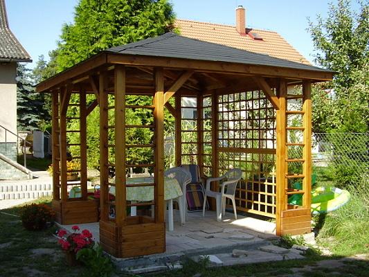 zahradni-altan-Pavilon-2,9-2,9-(3)-1423752073