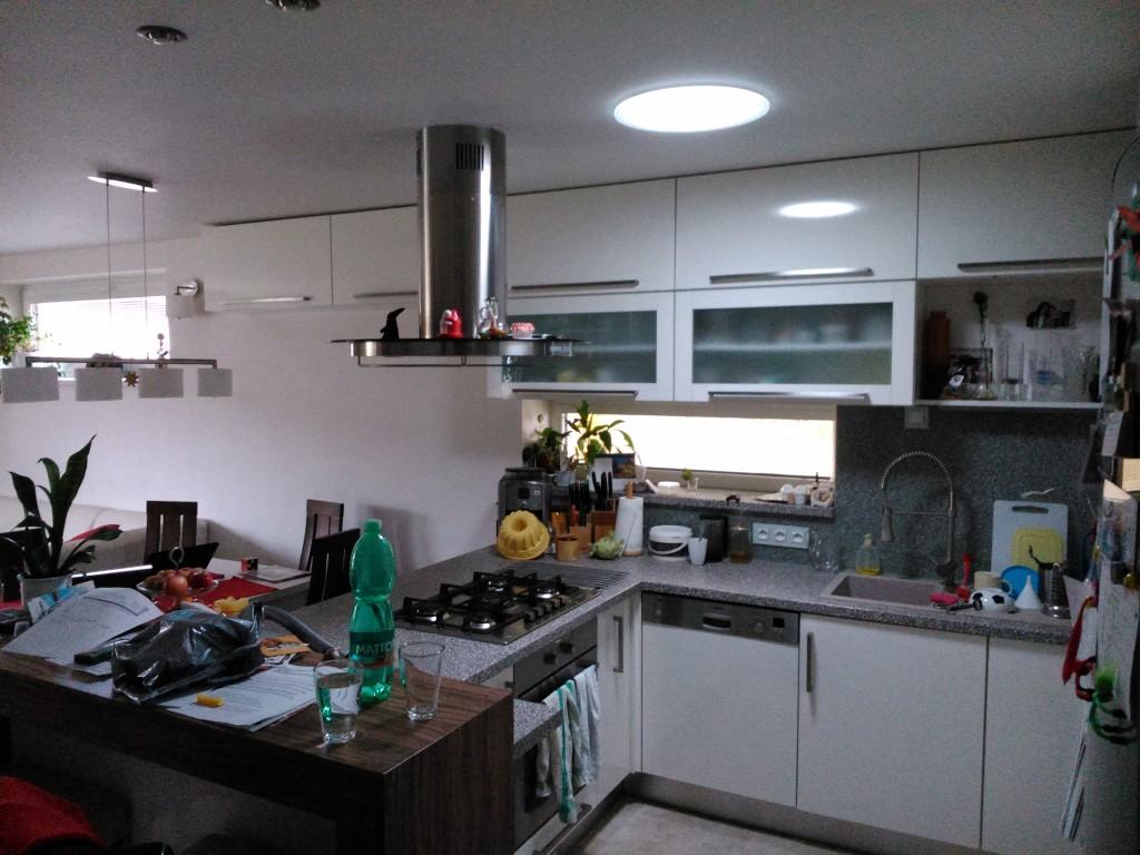 rezidencni-instalace-03-04
