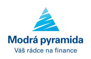 11531-logo