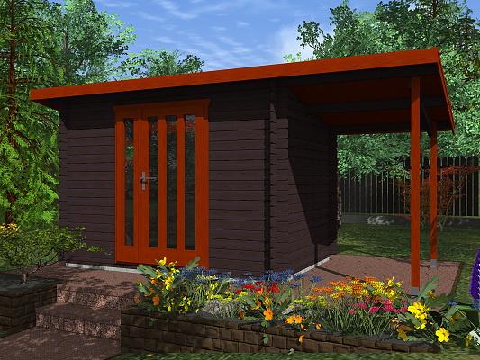 naradovy-domek-Kevin_EKO-300x200-pristresek-1-1418915331
