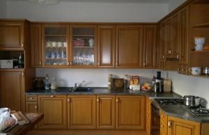 kuchyn-sentima-2-praha-8-liben