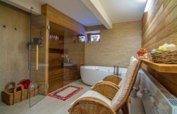 Jak postavit finskou saunu