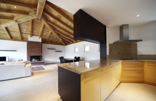01 Rekonstrukce domu