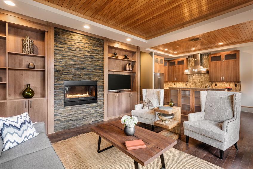 02 design dům