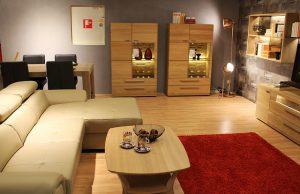 living-room-728732_640