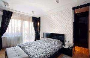 01 Interiér ložnice37