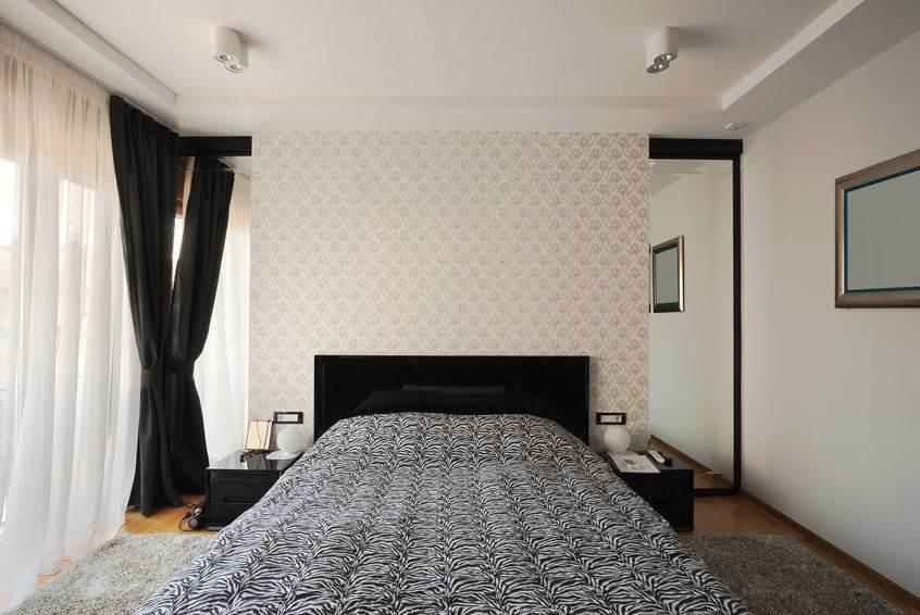02 Interiér ložnice 37
