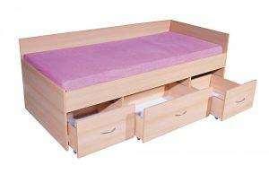 zvysena-detska-postel-s-uloznym-prostorem-90x200-gama