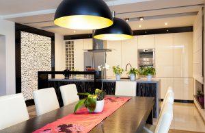 lustry-do-kuchyne