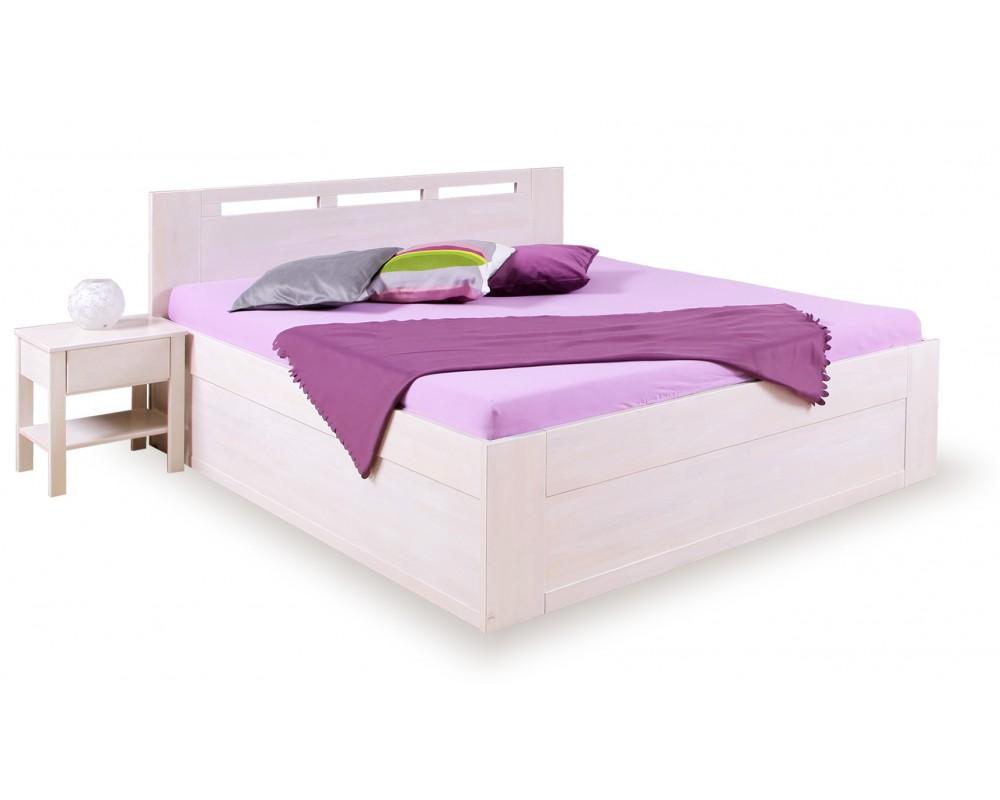 zvysena-postel-s-uloznym-prostorem-valencia-senior-160x200-180x200-masiv-buk-bila
