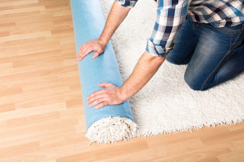 48271170 - carpet.