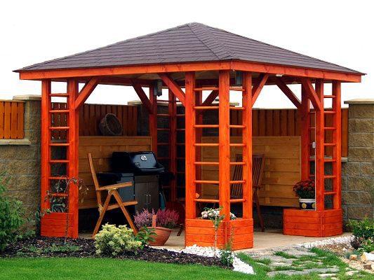 zahradni-altan-pavilon-29-29-4-1423751942