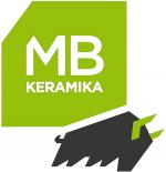 MB Keramika