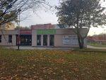 Interiérové a kuchyňské studio Ostrava – ZařizujiByt.cz