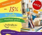 Profimalby.eu